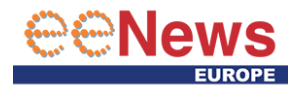 Logo of eenewseurope.com