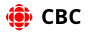 Logo of cbc.ca