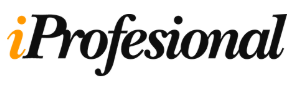 Logo-ul iprofesional.com