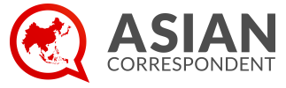 Logo of asiancorrespondent.com