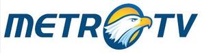 Логотип teknologi.metrotvnews.com