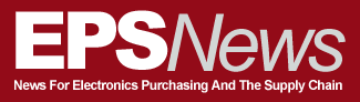Logo of epsnews.com