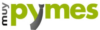Logo de muypymes.com