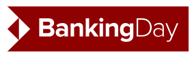 Logo of bankingday.com