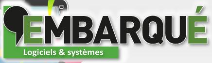 Logo of lembarque.com