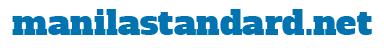 Logo of manilastandard.net