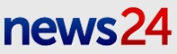 Logo of news24.com