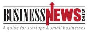 Logo của businessnewsdaily.com
