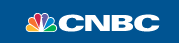 Logo of cnbc.com
