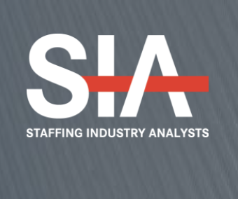 Logo of www2.staffingindustry.com