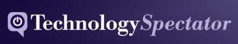 Logo technologyspectator.com.au