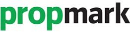 Logo of propmark.uol.com.br