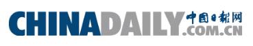 Logo of freelancer-inthenews.s3.amazonaws.com