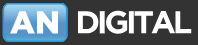 Logo of andigital.com.ar