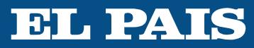 Logo of elpais.com.uy