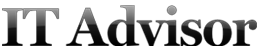 Logo de freelancer-inthenews.s3.amazonaws.com