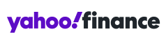 Logo di au.finance.yahoo.com