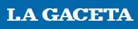 Logo của m.lagacetasalta.com.ar