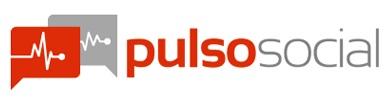 Logotipo de pulsosocial.com