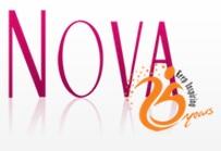 Logo de tabloidnova.com