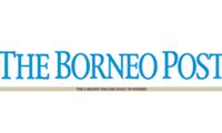 Логотип pressreader.com