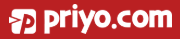 Logo of priyo.com