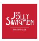 Logo of thejollyswagmen.com