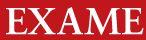 Logo of exame.abril.com.br