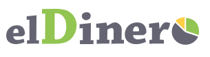 Logo of eldinero.com.do