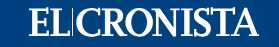 Logo of cronista.com