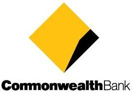 Логотип mywealth.commbank.com.au