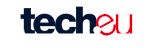 Logo of tech.eu