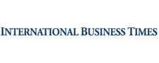 Логотип au.ibtimes.com