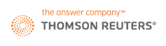 Logo of thomsonreuterslatam.com