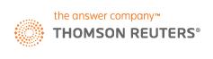 Logo of thomsonreuterslatam.com