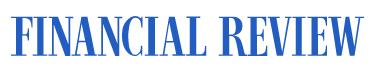 Logo afr.com