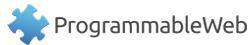 programmableweb.com的标志