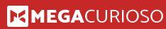 Logo di megacurioso.com.br