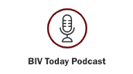 Logo of biv.com