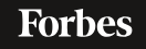 forbes.coms logotyp