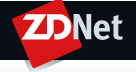 Logo of zdnet.com
