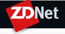 zdnet.coms logotyp