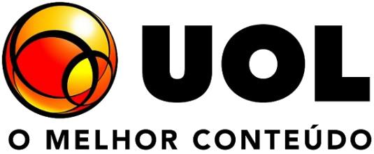 Logo of economia.uol.com.br