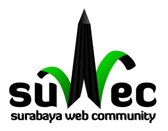 Logo suwec.com