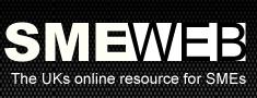 Logo of smeweb.com