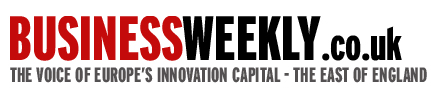 Logo of businessweekly.co.uk