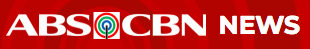 Logo-ul news.abs-cbn.com