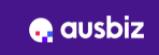 โลโก้ของ ausbiz.com.au