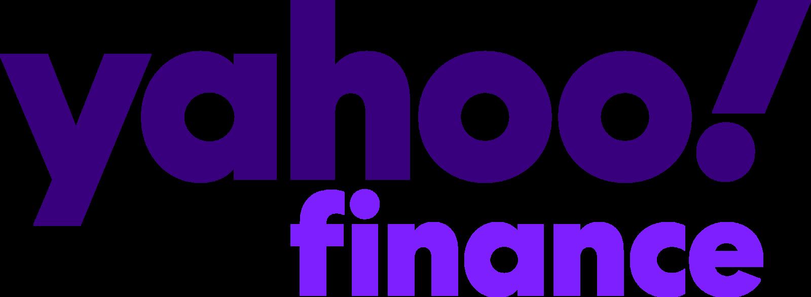 Logo de finance.yahoo.com