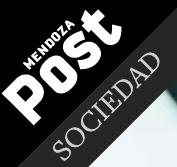 A(z) mendozapost.com logója
